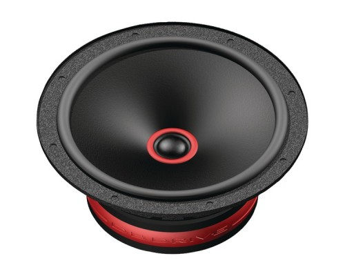 """Discontinued - DB Drive S760 Okur Series Coaxial Speaker 6.5"""""""