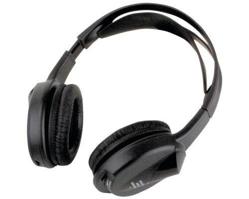 Soundstorm SHP Wireless Headphones