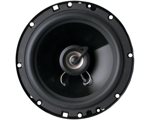 DISCONTINUED - Planet Audio TQ622 Anarchy Speakers 2-Way 6.5 inch