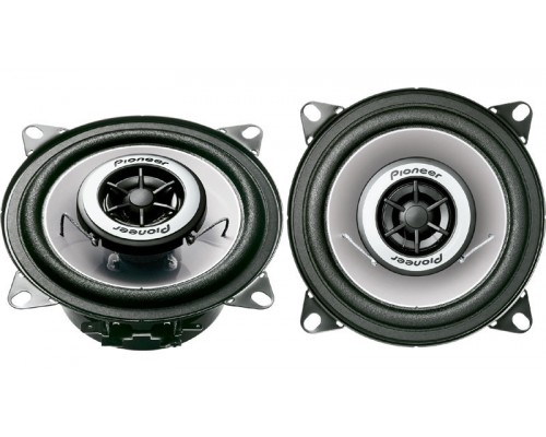 Discontinued - Pioneer TS-G1042R 4 Inch 2-Way 120-Watt Speaker