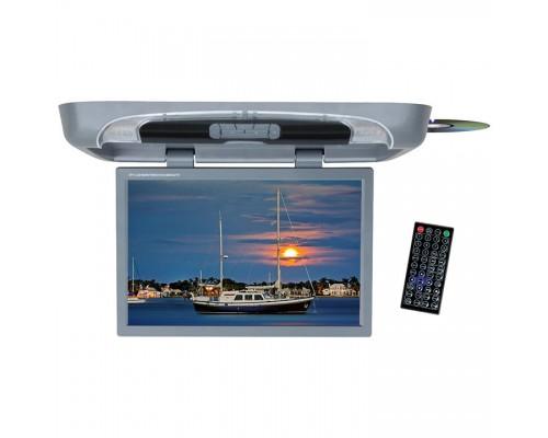 Tview T20DVFDGR 20 Inch Overhead DVD player
