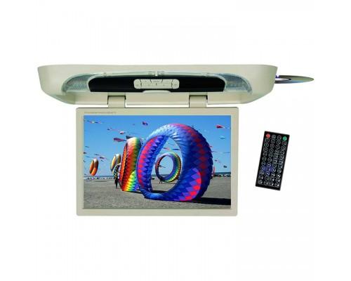 Tview T20DVFDTN 20 Inch Overhead DVD player