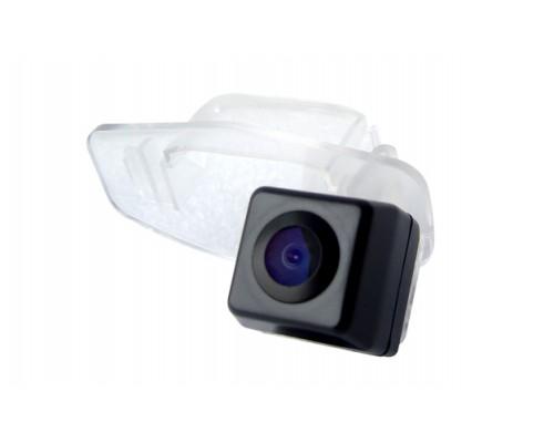 Boyo VTS-OA11 Vehicle Specific Camera for 2011 - 2012 Honda Accord
