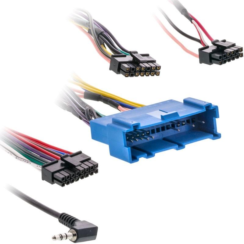 saturn vue radio wiring harness color code saturn vue door