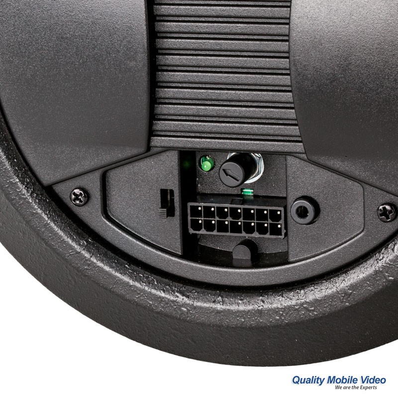 Bazooka Bta8100 Wiring Diagram - Nissan Titan Fuse Box 2005 - wiring .yenpancane.jeanjaures37.fr | Bazooka Bta8100 Wiring Diagram |  | Wiring Diagram Resource