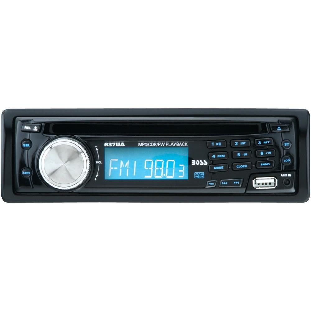 Boss Car Stereo Manual Bv9986bi Motorized 7 Touchscreen Lcd Bv9980 Wiring Harness Download