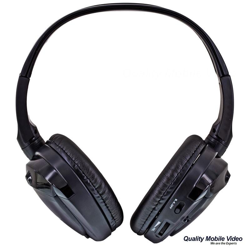 Boss earphones wireless - wireless earphones for kids