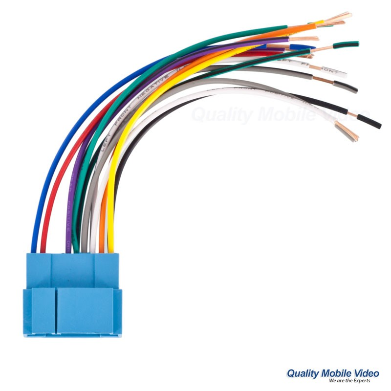metra 1721 car stereo wire harness 02 metra ford wiring harness diagram ford automotive wiring diagrams  at reclaimingppi.co