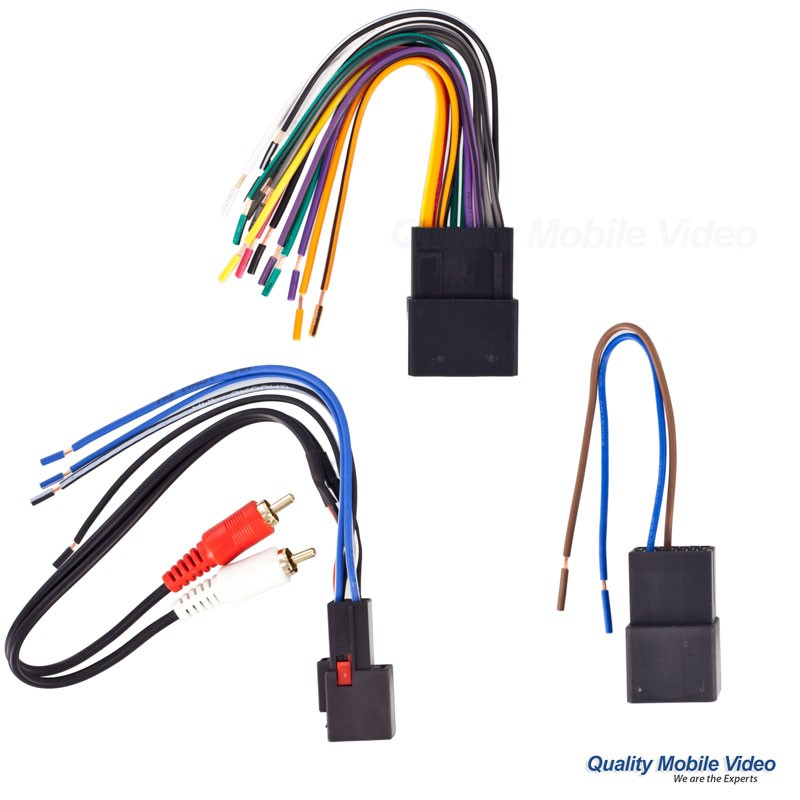 70 ford radio wiring diagram rca 70 get free image about wiring diagram
