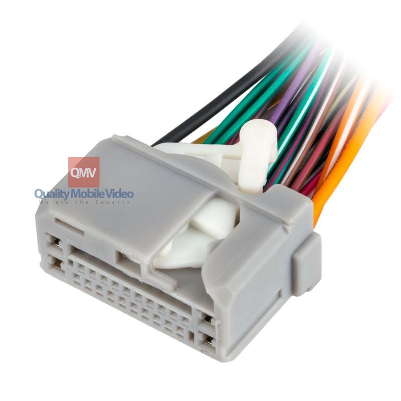 wiring diagram for saturn radio images wiring harness wiring diagram wiring schematics on also