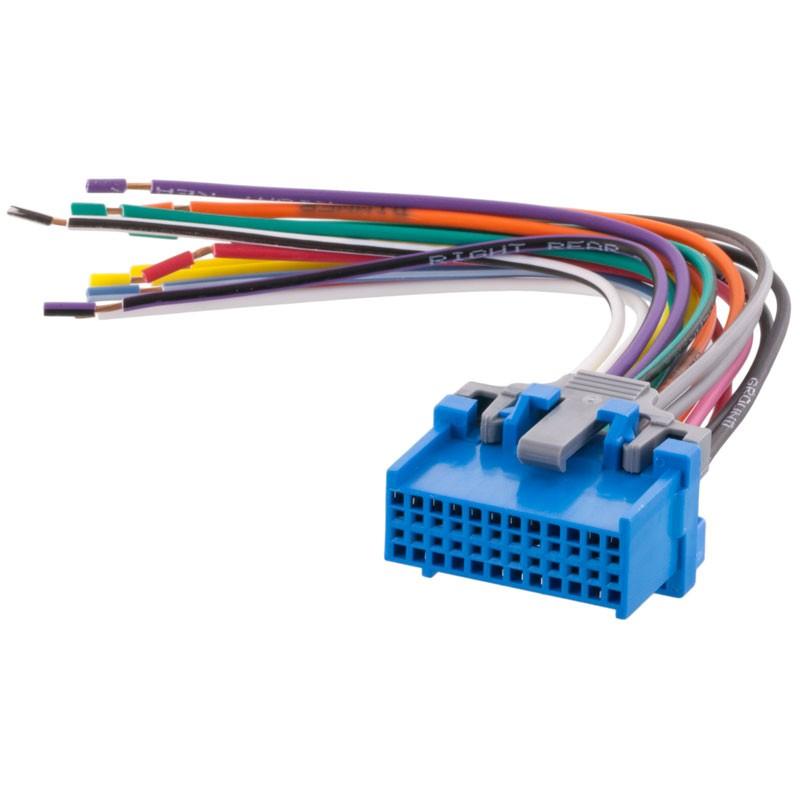 saturn wiring harness metra car wiring diagram blogMetra Wiring Harness Diagram 71 2003 1 #15