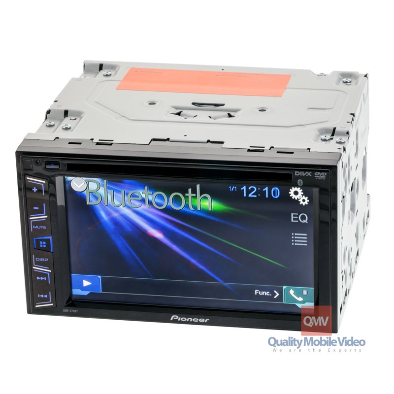 Pioneer Avh-270Bt Wiring Diagram from www.qualitymobilevideo.com