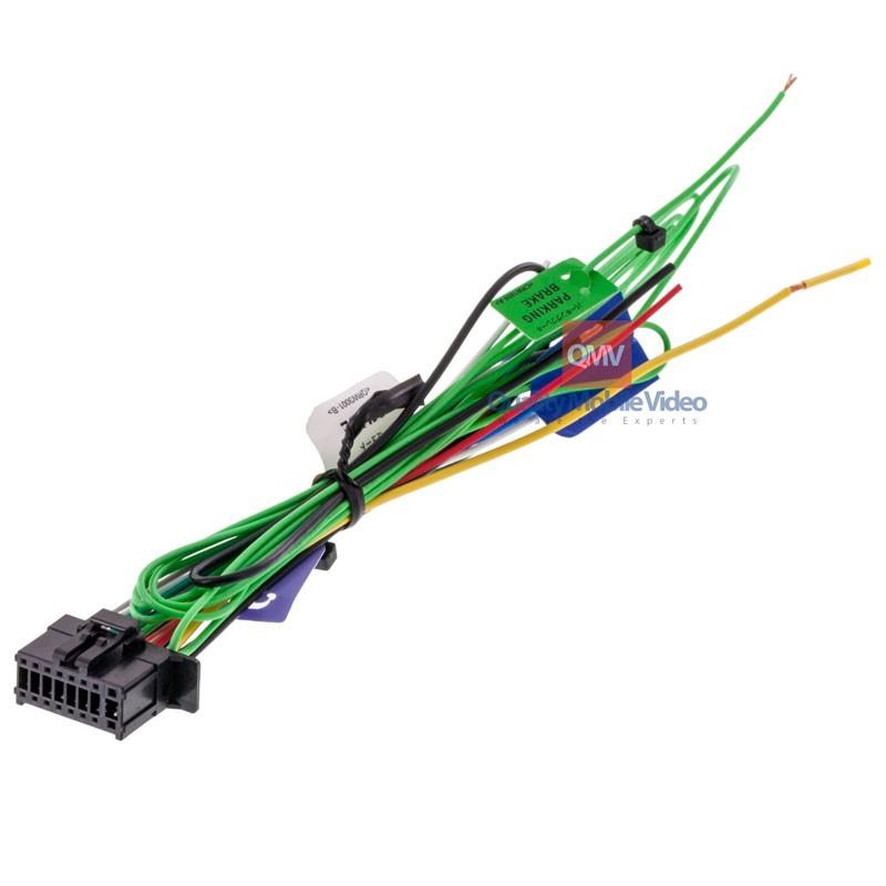 pioneer avh-p3100dvd wiring diagram - wirdig Wiring diagram  sc 1 st  readingrat.net : pioneer avh p3100dvd wiring diagram - yogabreezes.com