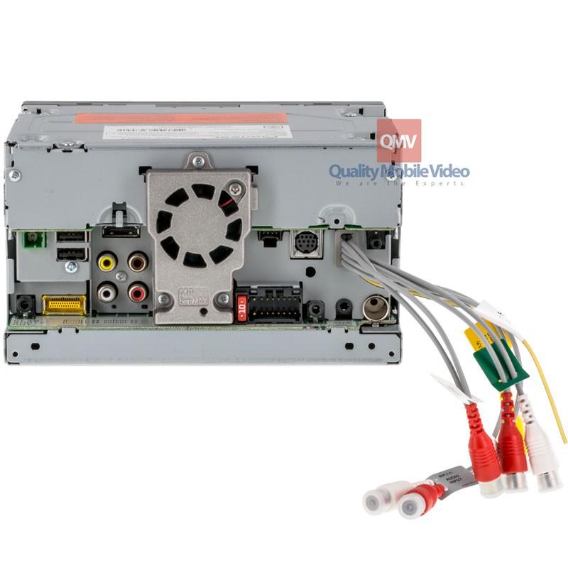 Wiring diagram for pioneer avh 200bt powerking pioneer avh 200bt wiring diagram on pioneer images free download wiring diagram asfbconference2016 Images