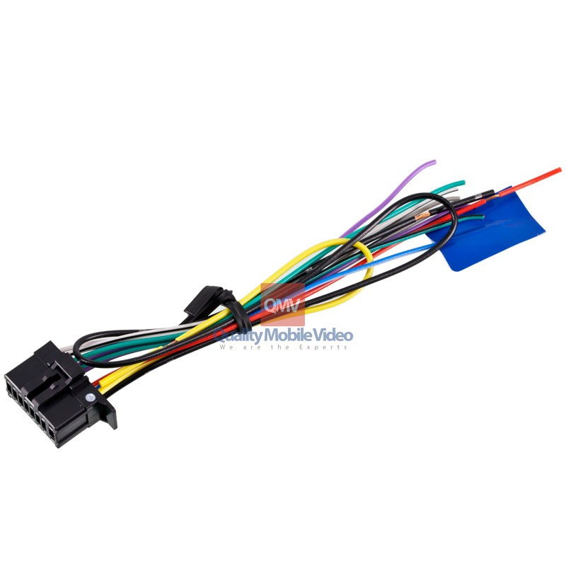 pioneer deh x6500bt wiring harness diagram images pioneer deh wiring diagram likewise pioneer fh x700bt moreover