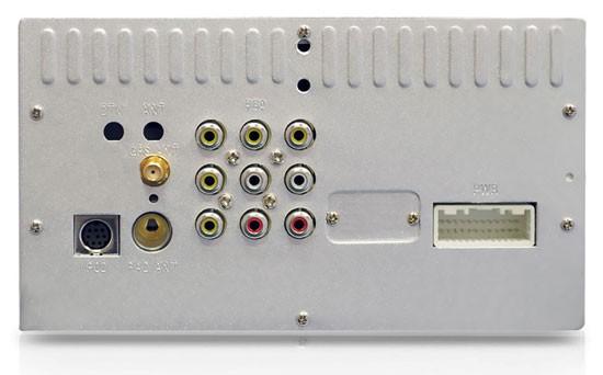 lanzar wiring diagram lanzar diy wiring diagrams lanzar snv65i3d wiring diagram car speakers audio system