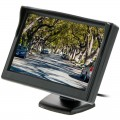Accelevision LCDP50LW 5 inch LCD monitor
