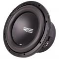 """RE Audio SEX10v2-D2 10"""" SEX V2 Series Die-Cast Subwoofer - Dual 2 Ohm Voice-coils"""