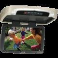 "Audiovox VOD129A 12"" Overhead DVD player"