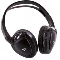 DISCONTINUED - Boss Audio HP32 Two Channel Infrared Wireless Headphones