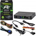 idataLink ADS-MRR Maestro RR Radio Replacement Interface with Steering Wheel Controls