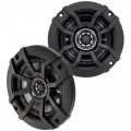 Kicker CS Series 43CSC54 225 watts 5.25 inch 2-Way Coaxial Car Speakers