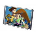 Gryphon MV-RP154 15.4 Inch Widescreen Raw LCD Monitor and Panel Display