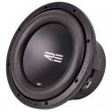 """RE Audio SEX12v2-D4 12"""" SEX V2 Series Die-Cast Subwoofer - Dual 4 Ohm Voice-coils"""