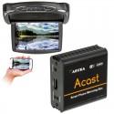 Asuka Acast Smart Phone Wifi Mirroring Box