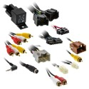 Axxess AX-ADGM01 Wire Harness for 2006 - and Up General Motors Vehicles