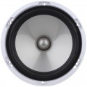 DISCONTINUED - Boss Audio MR105 10 inch Marine Subwoofer