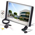 Clarus RP-1577HDMI 15.4 Inch Raw LCD Monitor and Panel Display
