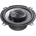 """DISCONTINUED - Clarion SRG1322R G Series 5.25"""" Coaxial Speaker System"""