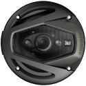 "Dual DLS404 4-Way Speaker System 4"" 100W"