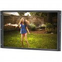 Gryphon MV-RP230 21.6 Inch Widescreen Raw LCD Monitor and Panel Display