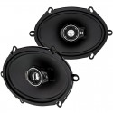 "Kenwood KFC-C5795PS 5"" x 7"" Performance Series 3-Way Coaxial Car Speakers"