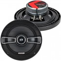 DISCONTINUED - Kicker 41KSC674 6.75 inch 2-Way Coaxial Car Speakers