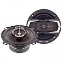 DISCONTINUED - Pioneer TS-A1375R A Series 5-1/4 Inch 300 Watt 3-Way Speaker System