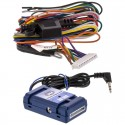 Pac SWI-RC All-In-One Swi Interface