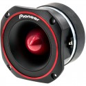 Pioneer TS-B400PRO 4 inch Bullet tweeter