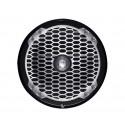 """Rockford Fosgate PM282B 8"""" Punch Marine Full Range Speakers System"""