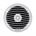 "Rockford Fosgate PM282X 8"" Marine Full Range Speakers System"
