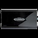 Jensen Power900.1 Mono Amplifier 900Watt