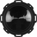 """Rockford Fosgate P1675-S Punch Series 6.75"""" Component System"""