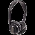 Rosen AC3614 Fold Flat 1-Channel IR Wireless Headphone