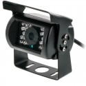 Safesight SC9002HD-CAMERA 1.3 Megapixel AHD 720p HD Back up camera