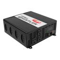 Whistler XP1200i 1200-Watt Modified Sine Wave Power Inverter