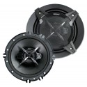 Sony XS-FB1630 3-Way 6.5 inch Coaxial Car Speakers