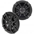 Kicker 43CSC54  5.25 inch Car Speaker - Main