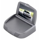Safesight MV-DB35 3.5 inch Pop Up Dash Mount LCD Monitor